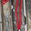 Thumbnail: Devi necklace - 3