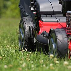 safety_problems_thumbnail.jpg