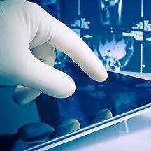 research_01_thumb.jpg