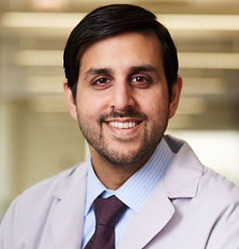 Dr. Puri Headshot.JPG