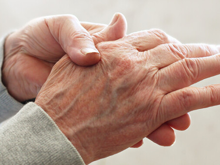 What Actually Causes Hand Numbness and Pain?
