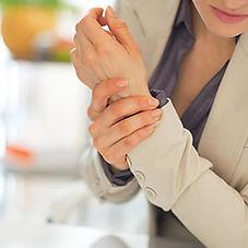 wrist_problems_thumbnail.jpg
