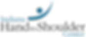 ihtsc_logo.png