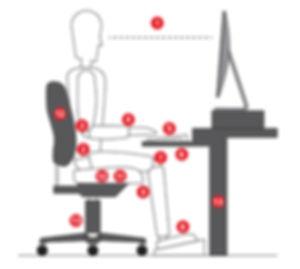 workstation_ergonomic_diagram.jpg
