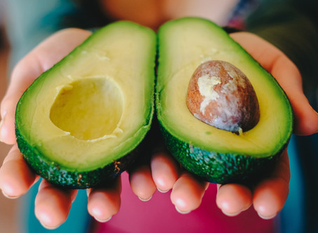 Preparing Super Bowl Snacks? If Guacamole is on Your List be Careful of Avocado Hand Injuries