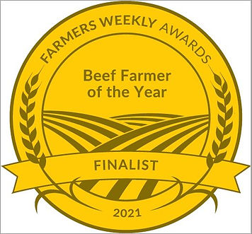 Beef Farmer of the Year Finalist 2021.JPG