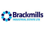 brackmills, accommodation nearby and cheaper than a hotel