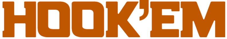 hookem-logo.png