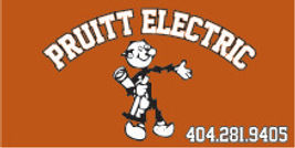 pruitt electric.jpg