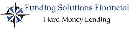 funding solutions.jpg