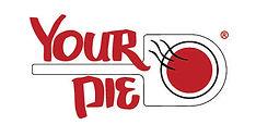 your pie.jpg