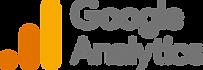 1200px-Logo_Google_Analytics.svg.png