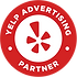 rogee-yelp-advertising-partner-logo.png