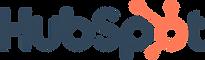 2560px-HubSpot_Logo.svg.png