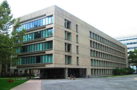 MIT Dreyfus Building (18)
