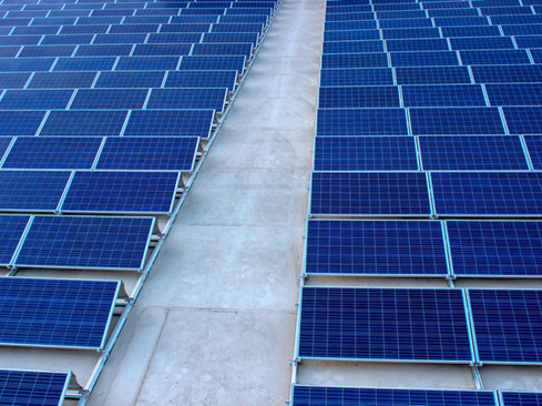 Resiliency & Distributed Generation
