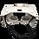 Thumbnail: Peeka Cardboard VR Headset