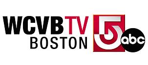Spyce-Restaurant-Boston-WCVB-Logo.png