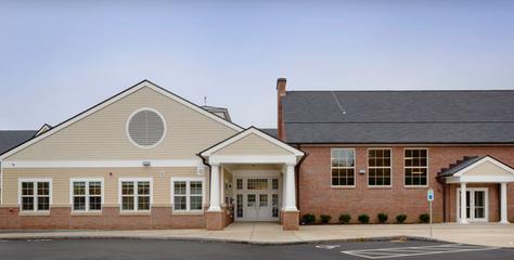 Anne Dunphy Elementary School
