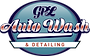 GPL Auto Wash Logo.png