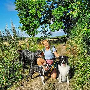ME+DOGS.jpg