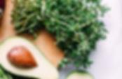 Nutritionist, naturopath, dietician