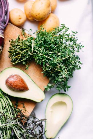 Nutrition geneva