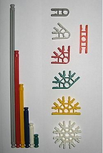03 Longer Rods
