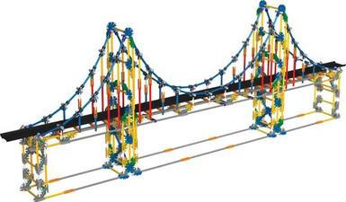 0040503_knex-education-real-bridge-build