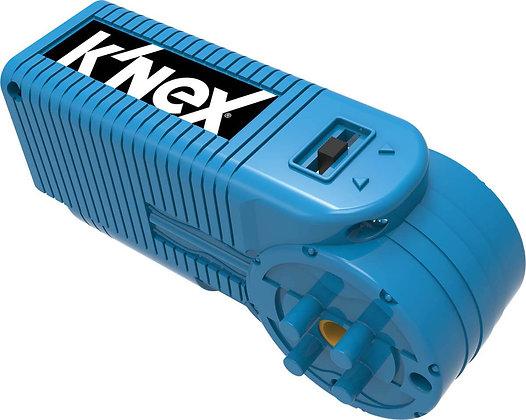 K'NEX Education Motor Pack
