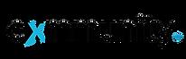 cxmmunity logo 1.png