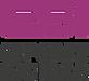 esports-insider-logo-square-white-e15296