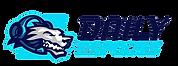 daily esports logo navy.png