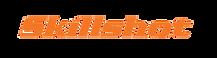 Skillshot_Vector_Logo_SingleLine-color.png