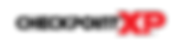 CheckpointXP-Registered_trademark-logo.p