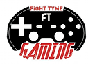 Fight Tyme Gaming (1).png