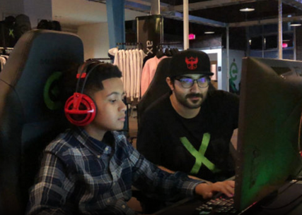 Daily Esports | Cxmmunity founder on bringing esports opportunities to minority students