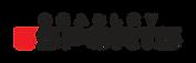 BeasleyESports_logo_Color.png