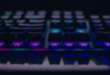 close-up-photo-of-gaming-keyboard-211525