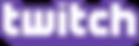 Twitch_logo.png