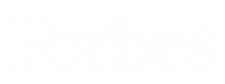 forbes-logo-black-and-white.png