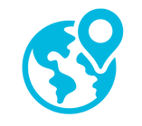 outreach icon blue.png