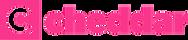cheddar logo pink.png