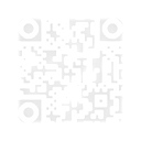 Unitag_QRCode_1588164747591%20-%20Blanc_