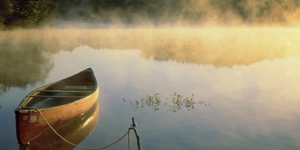 CULTE - Jésus est-il dans notre barque ?