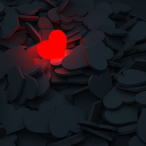 Garde ton cœur