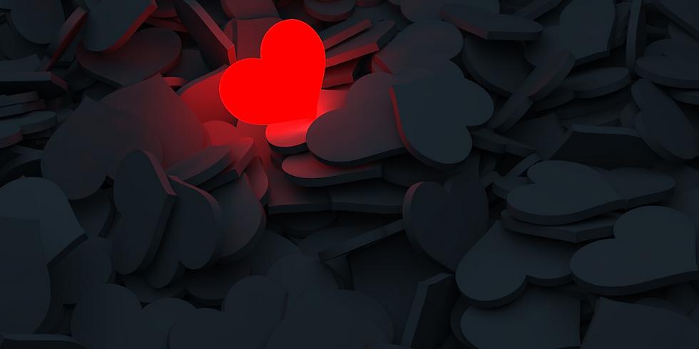 CULTE - Garde ton cœur !  - Partie 2