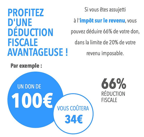 Vignette_déduction_fiscale.jpg