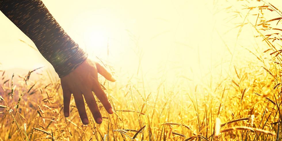 CULTE - Prêt(e) pour les promesses de Dieu ?