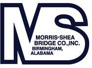 Morris-Shea Logo
